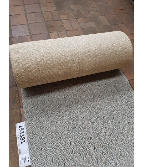 STOCK CATRY 9999 - 100 x 1000 cm
