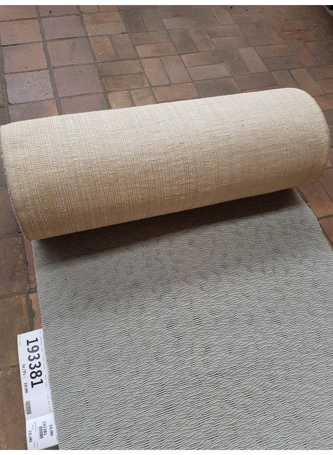 STOCK LDP 9999 - 100 x 1000 cm