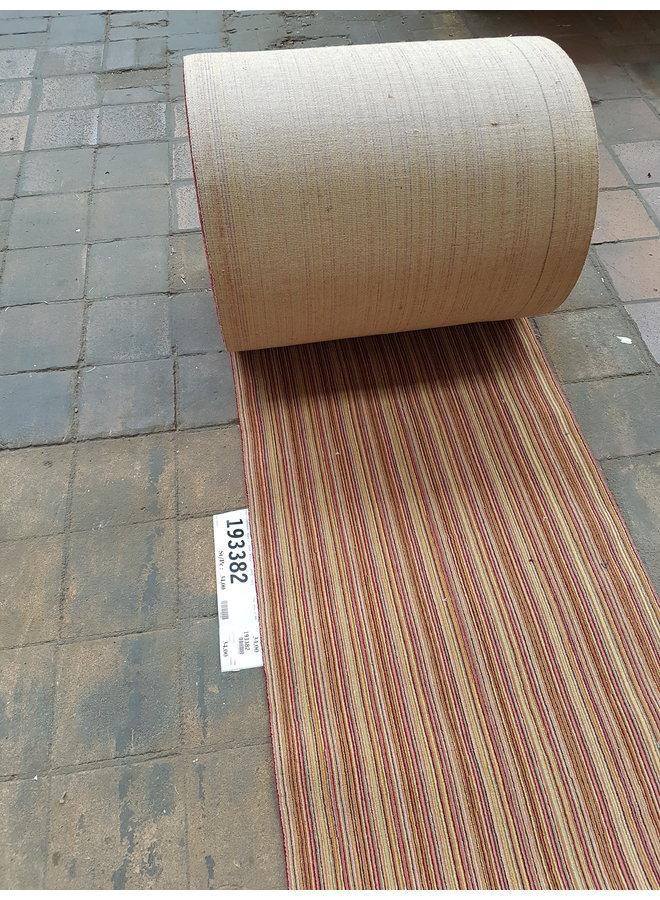 STOCK LDP 9999 - 70 x 3400 cm