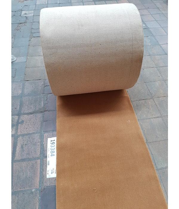 STOCK CATRY 9999 - 70 x 5060 cm