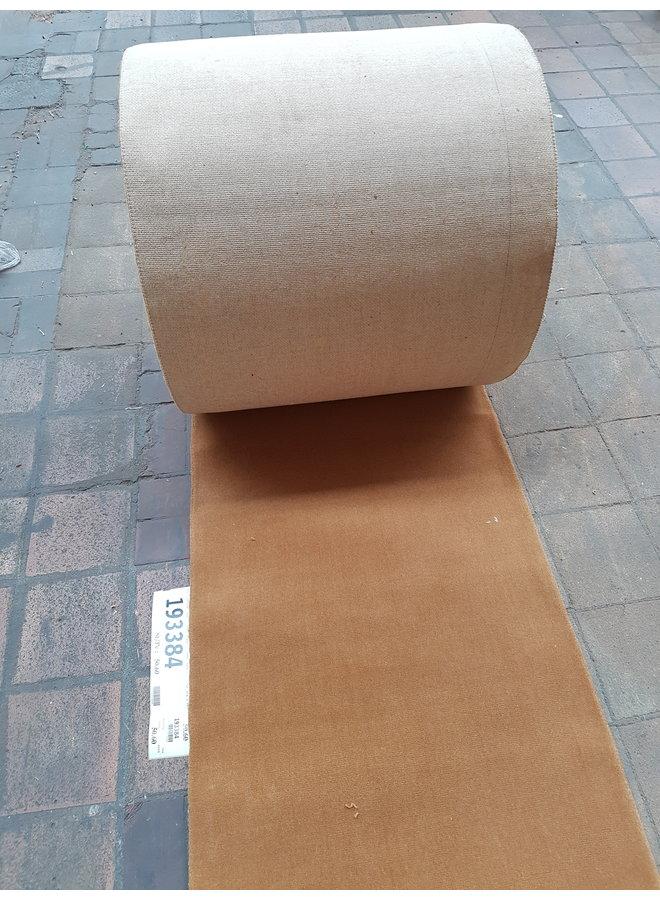 STOCK LDP 9999 - 70 x 5060 cm