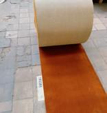 STOCK CATRY 9999 - 70 x 5265 cm