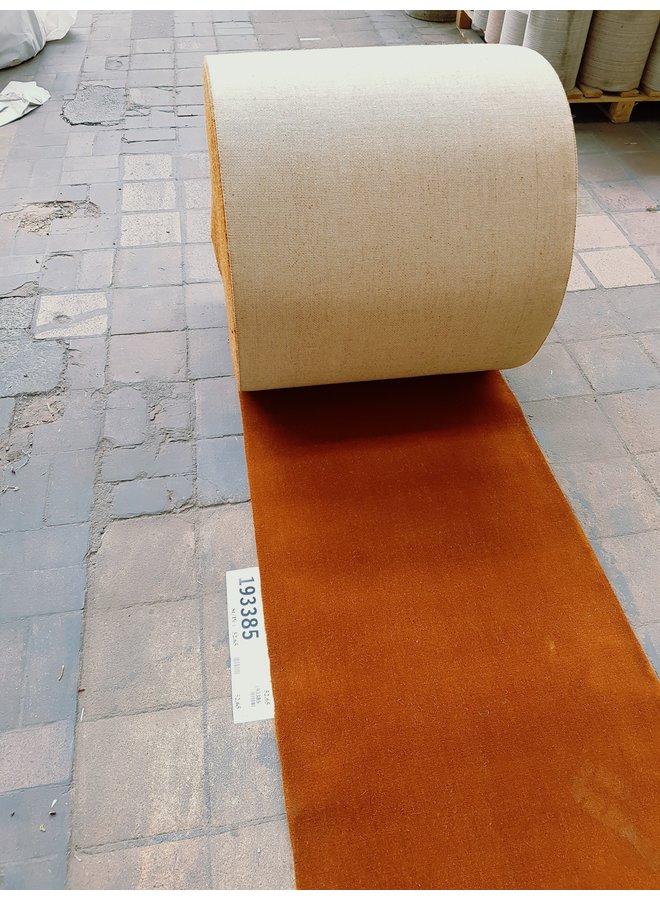 STOCK LDP 9999 - 70 x 5265 cm