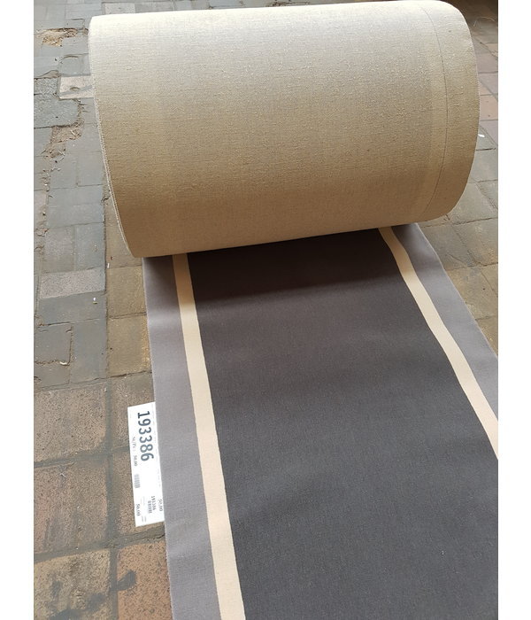 STOCK CATRY 9999 - 100 x 5000 cm