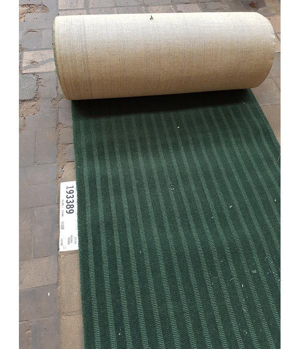 STOCK CATRY 9999 - 100 x 1390 cm