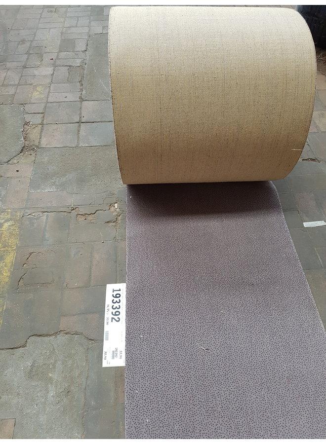 STOCK LDP 9999 - 70 x 930 cm