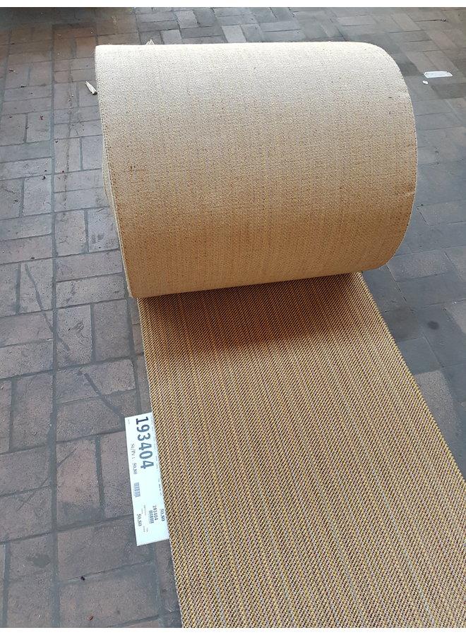 STOCK LDP 9999 - 70 x 5080 cm