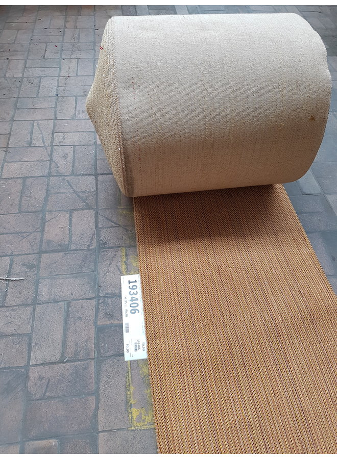 STOCK LDP 9999 - 70 x 5050 cm