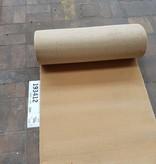 STOCK CATRY 9999 - 70 x 435 cm