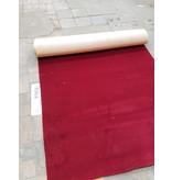 STOCK CATRY 9999 - 120 x 215 cm