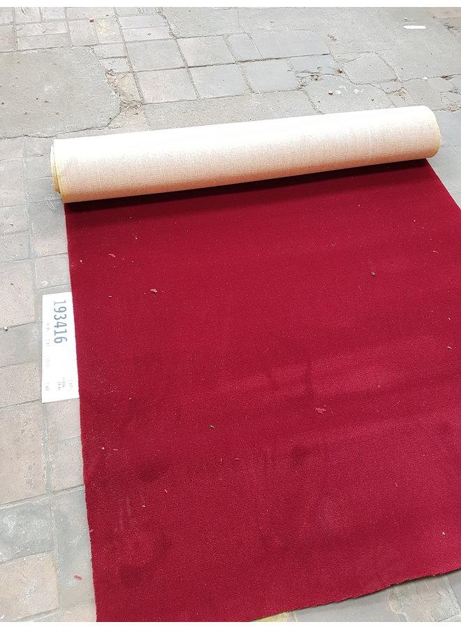 STOCK LDP 9999 - 120 x 215 cm