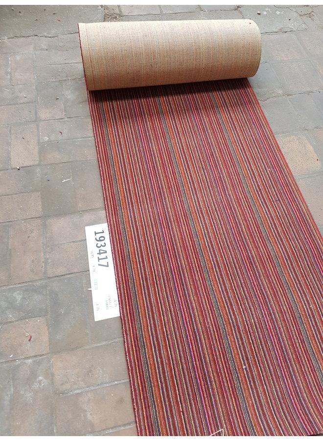 STOCK LDP 9999 - 70 x 470 cm