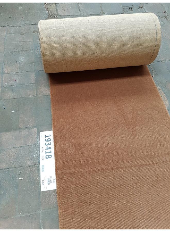 STOCK LDP 9999 - 70 x 880 cm