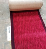 STOCK CATRY 9999 - 80 x 750 cm