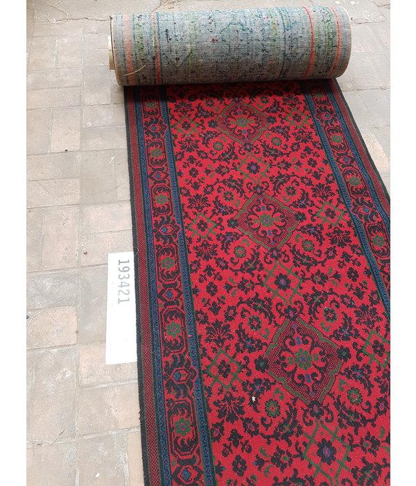STOCK CATRY 9999 - 80 x 520 cm