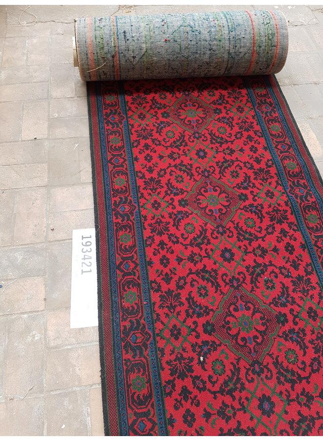 STOCK LDP 9999 - 80 x 520 cm