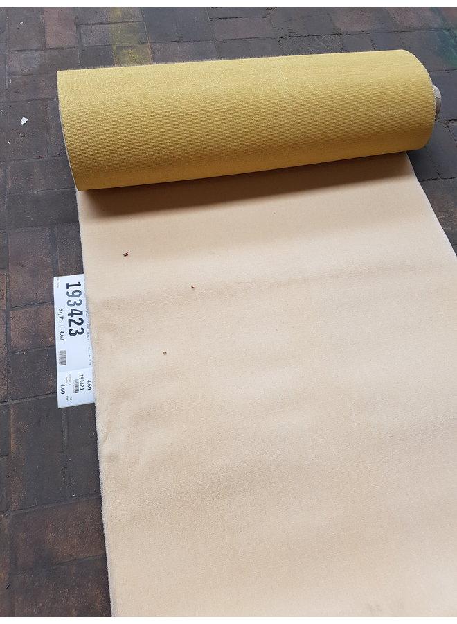 STOCK LDP 9999 - 90 x 460 cm