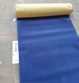 STOCK CATRY 9999 - 90 x 200 cm