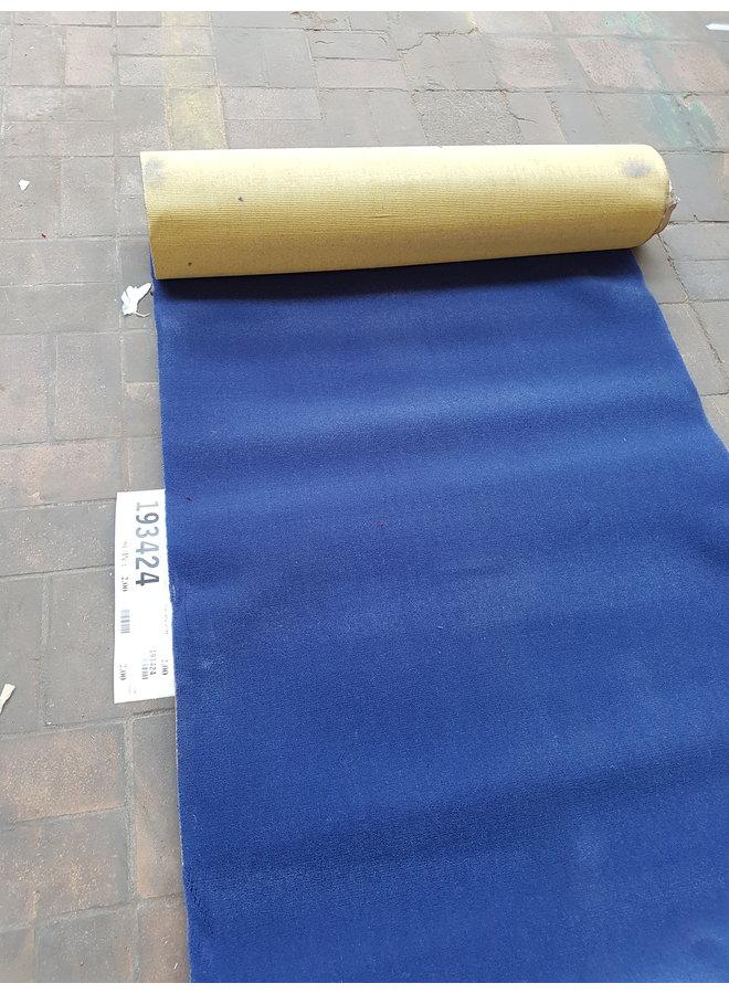 STOCK CATRY 9999 - 90 x 200 cm