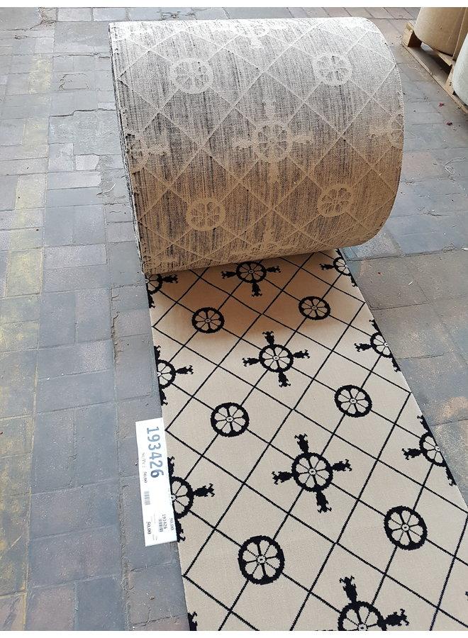 STOCK CATRY 9999 - 70 x 5000 cm