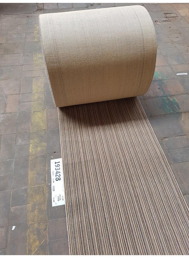 STOCK LDP 9999 - 70 x 4200 cm