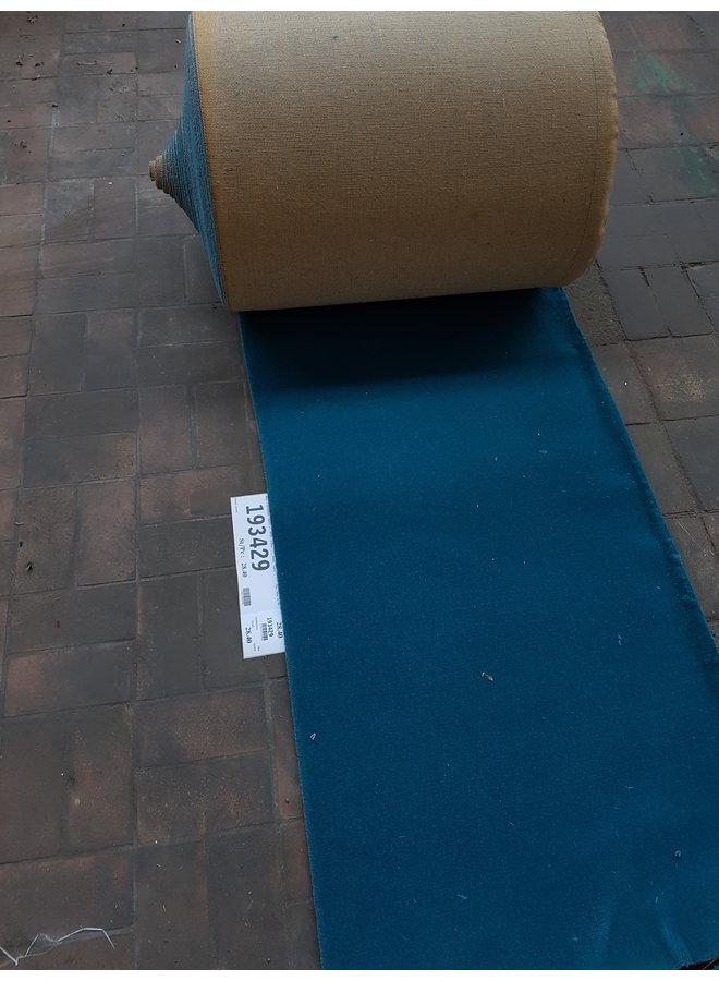 STOCK LDP 9999 - 70 x 2840 cm