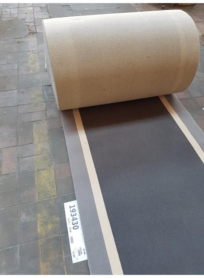 STOCK LDP 9999 - 100 x 4500 cm