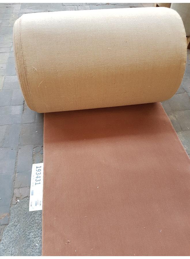 STOCK LDP 9999 - 100 x 5000 cm