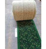 STOCK CATRY 9999 - 70 x 5150 cm