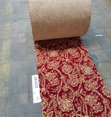 STOCK CATRY 9999 - 70 x 2900 cm