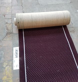 STOCK CATRY 9999 - 80 x 450 cm