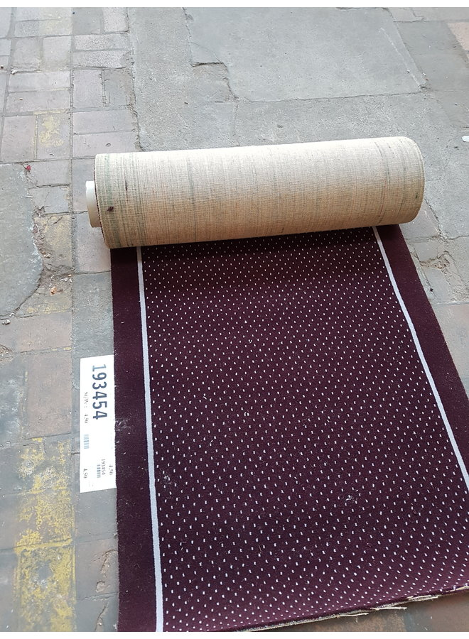 STOCK LDP 9999 - 80 x 450 cm