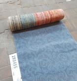 STOCK CATRY 9999 - 70 x 240 cm