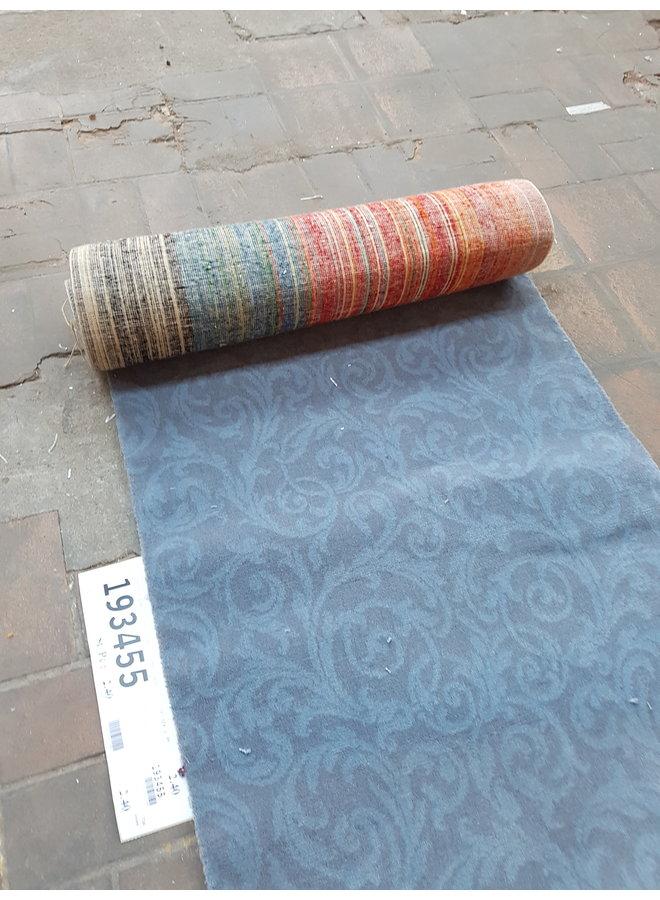 STOCK LDP 9999 - 70 x 240 cm