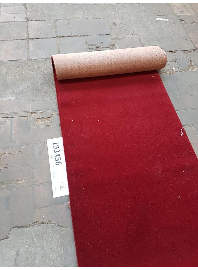 STOCK LDP 9999 - 70 x 235 cm