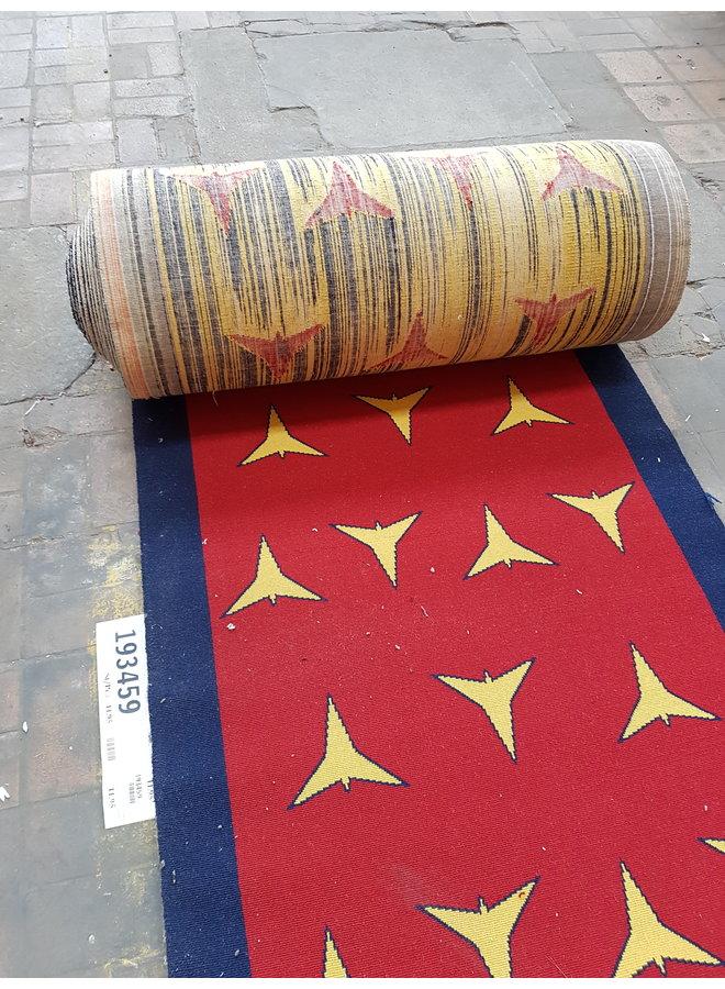 STOCK CATRY 9999 - 100 x 1195 cm