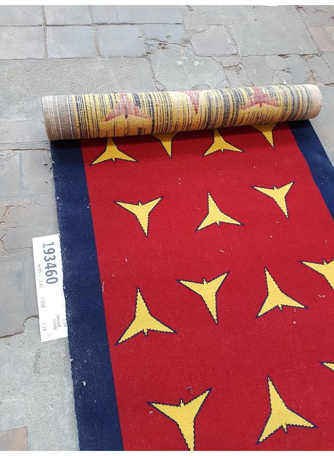 STOCK LDP 9999 - 100 x 215 cm