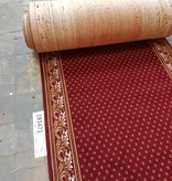 STOCK CATRY 9999 - 120 x 950 cm