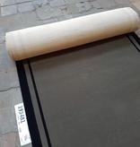 STOCK CATRY 9999 - 140 x 850 cm