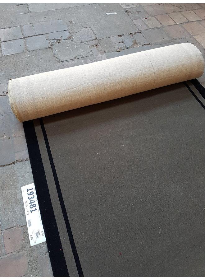 STOCK LDP 9999 - 140 x 850 cm