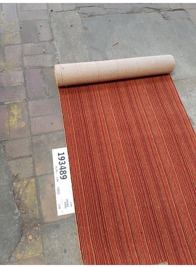 STOCK LDP 9999 - 70 x 190 cm