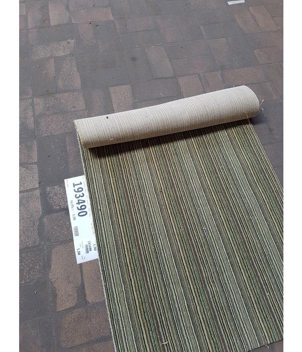 STOCK CATRY 9999 - 70 x 150 cm