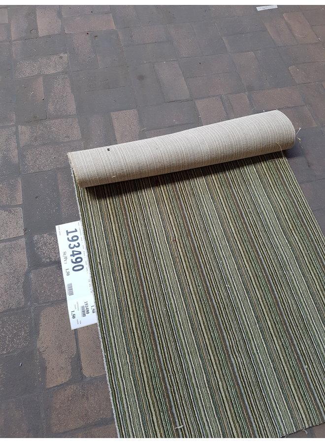 STOCK LDP 9999 - 70 x 150 cm