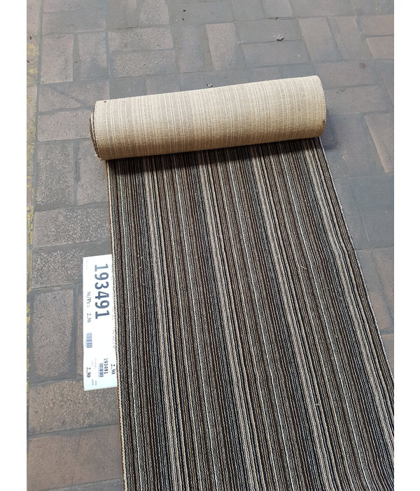 STOCK CATRY 9999 - 60 x 230 cm