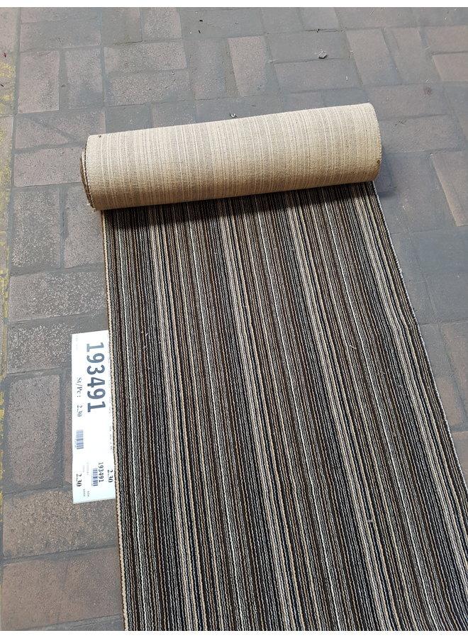 STOCK LDP 9999 - 60 x 230 cm