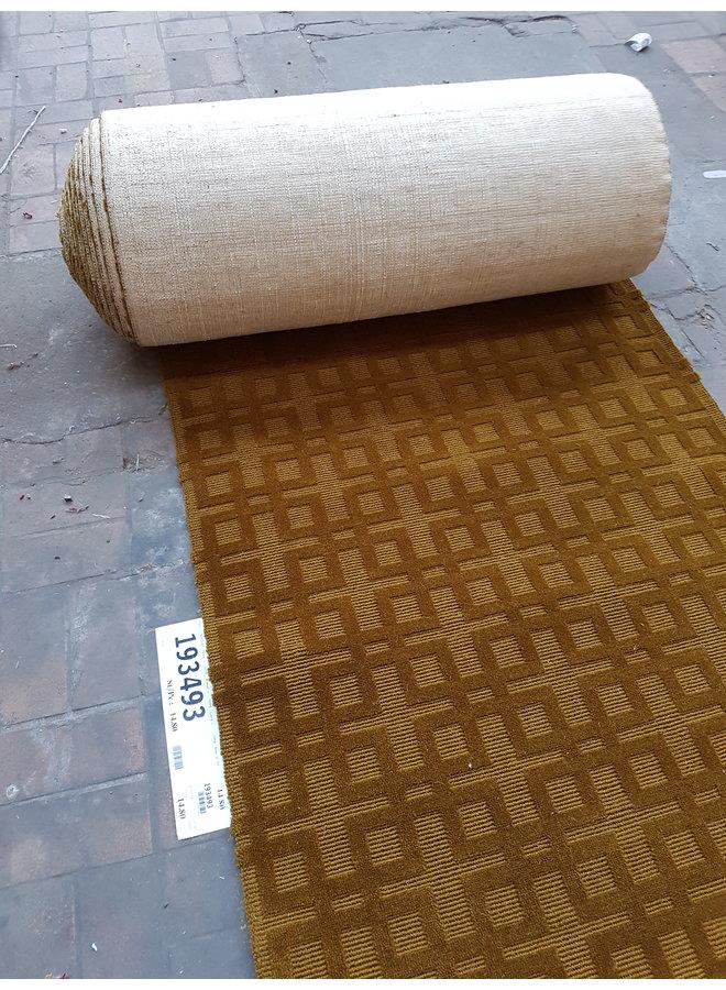 STOCK LDP 9999 - 100 x 1380 cm