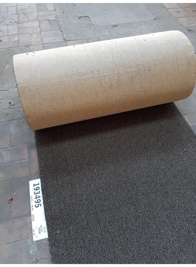 STOCK LDP 9999 - 100 x 2000 cm