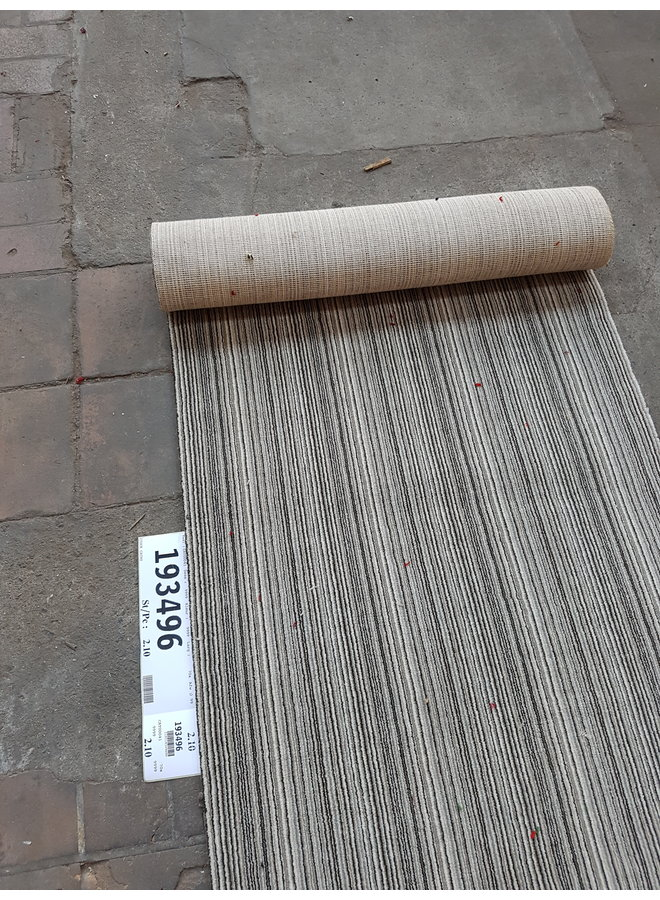 STOCK LDP 9999 - 70 x 210 cm