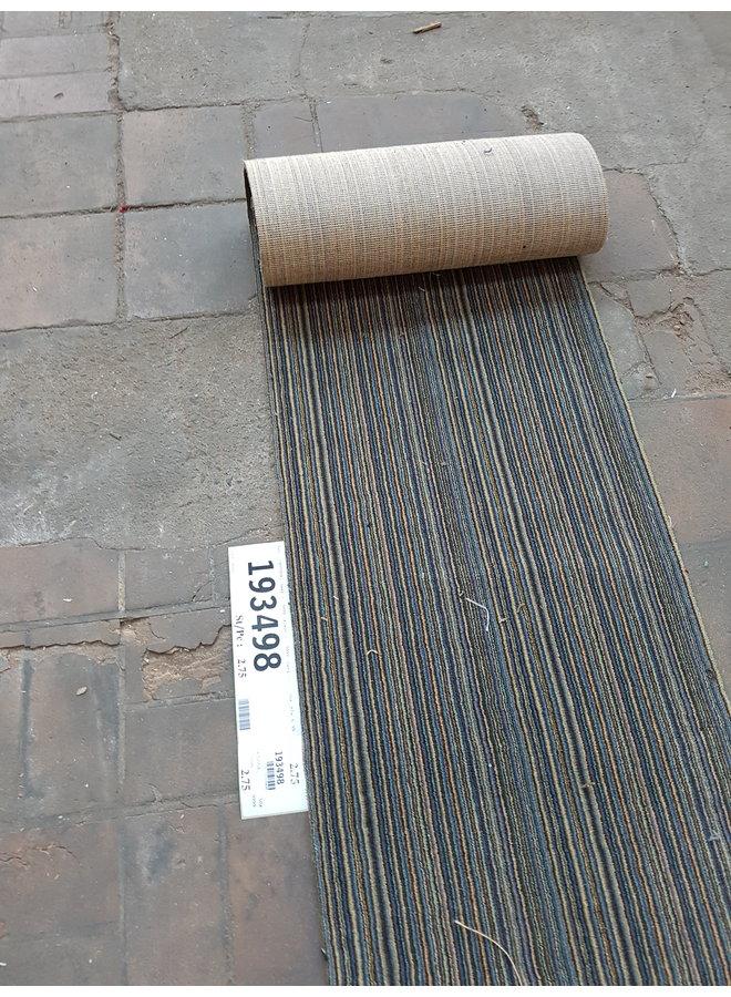 STOCK LDP 9999 - 50 x 275 cm