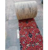 STOCK CATRY 9999 - 70 x 3935 cm